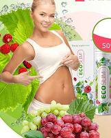 Grape Eco Slim