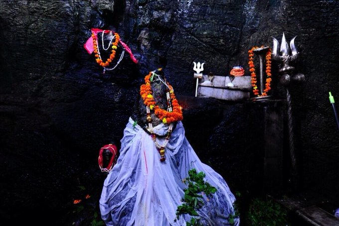 Shivkhori