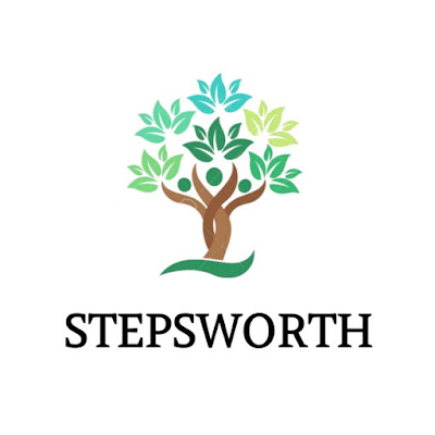 Company Law- Mock Test