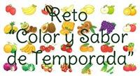 https://postresoriginales.com/reto-color-y-sabor-de-temporada/
