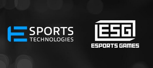 Esports Technologies Launches On Google Play Store With Esports Games App