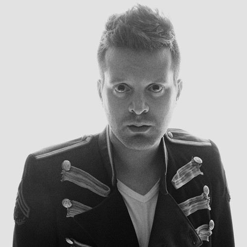 Mayer Hawthorne Stay - Rihanna Cover