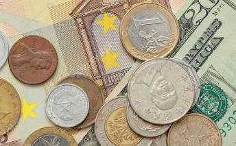 6 نصائح بسيطة حول كيفية بدء العيش مثل 1٪ على الميزانية