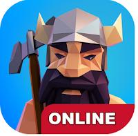 Survival Craft Online v1.4.2 [Mod[