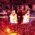 Toronto Raptors 2015-Present
