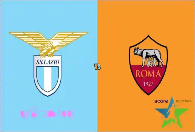 روما,روما ضد لاتسيو,مباراة روما ضد لاتسيو,تشكيلة روما,مباراة روما اليوم,مباراة لاتسيو ضد روما,نادي روما اليوم,مباراة روما اليوم مباشر,مشاهدة مباراة روما اليوم,تشكيلة برشلونة,لاتسيو,مباراة روما مباشرنتيجة مباراة روما اليوم