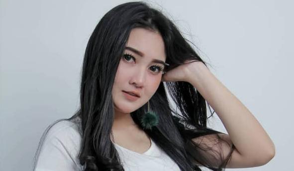 Terbaru Kumpulan Lagu Nella Kharisma Mp3 2019 Free Download