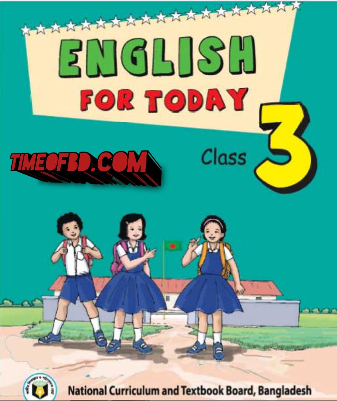 Class 3 english book 2021, class 3 english book pdf, class 3 english question, class 3 english boi, class three english book 2021, class three english book pdf, class three english book nctb, class three english guide 2021, class three english guide pdf, class three english note book 2021, class 3 english book pdf in Bengali, nctb book of class three, class 3 three book solution, class 3 guide book pdf, class 3 guide book pdf 2021, ইংরেজি বই class 3, গণিত বই pdf, আমার ইংরেজি বই তৃতীয় শ্রেণি, তৃতীয় শ্রেণীর ইংরেজি বই ডাউনলোড, ইংরেজি বই তৃতীয় শ্রেণি, তৃতীয় শ্রেণির ইংরেজি বই ২০২১, তৃতীয় শ্রেণীর ইংরেজি বই পিডিএফ, তৃতীয় শ্রেণির ইংরেজি বই pdf 2021, তৃতীয় শ্রেণীর ইংরেজি গাইড, তৃতীয় শ্রেণীর ইংরেজি গাইড পিডিএফ, তৃতীয় শ্রেণীর ইংরেজি গাইড pdf 2021, ৩য় শ্রেণীর ইংরেজি বই গাইড, তৃতীয় শ্রেণীর বাংলা গাইড ডাউনলোড, আমার ইংরেজি বই তৃতীয় শ্রেণি, একের ভিতর সব তৃতীয় শ্রেণি, তৃতীয় শ্রেণীর গাইড বই ডাউনলোড pdf, তৃতীয় শ্রেণীর ইংরেজি বই প্রশ্ন,