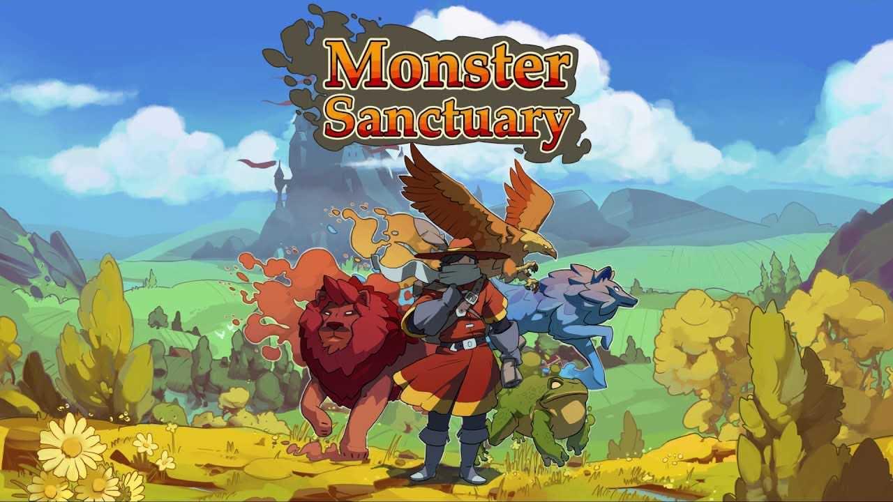 monster-sanctuary-v04021