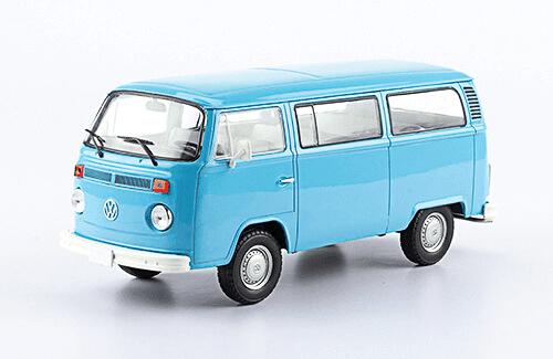 volkswagen combi autos inolvidables salvat mexico