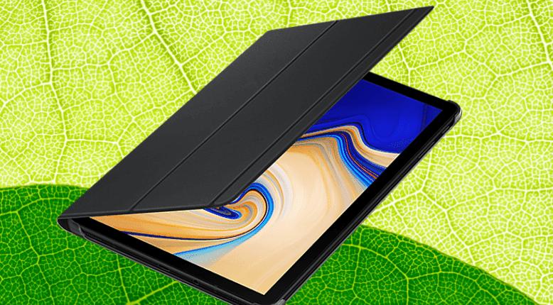 Samsung Galaxy SM-T545