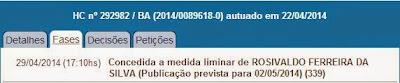 liminar+babau.JPG
