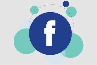 Cara Membuka Blokir Teman di Facebook Lewat Hp