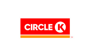 Lowongan Kerja PT Circleka Indonesia Utama – Circle K