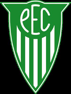 PALESTRA ITÁLIA ESPORTE CLUBE (RIBEIRÃO PRETO)