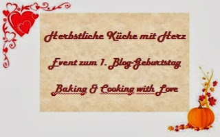 http://bakingloveandcooking.blogspot.de/2013/10/happy-first-purzeltag.html