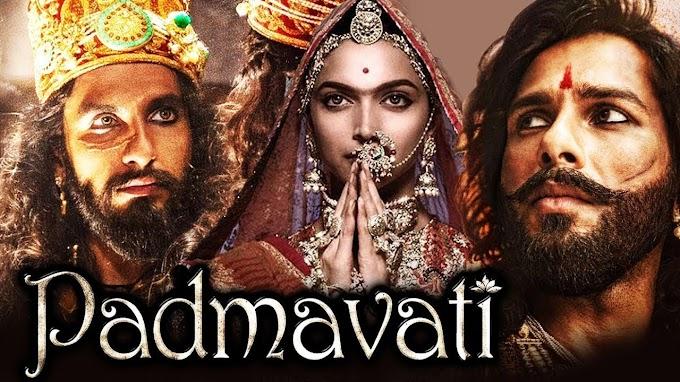 Top Ten Highest Grossing Indian Movies