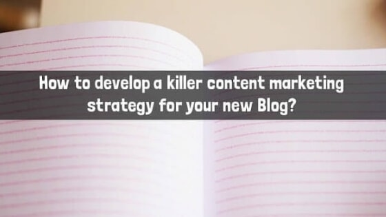 content-marketing, content-marketing-strategy, planning-a-content-marketing-strategy