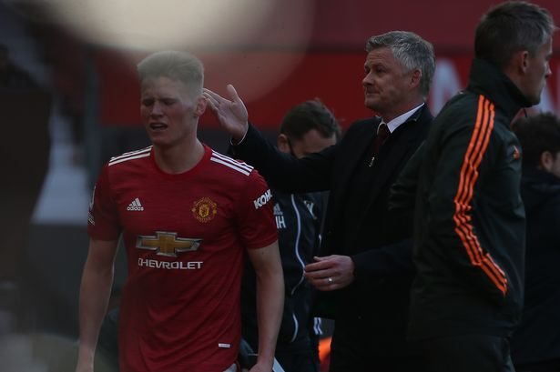 Manchester United suffer four injury setbacks ahead of Europa League final