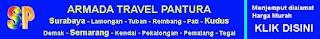 Travel Pantura