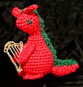 http://www.ravelry.com/patterns/library/dimples-the-dragon