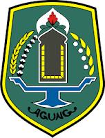 Kabupaten Hulu Sungai Utara