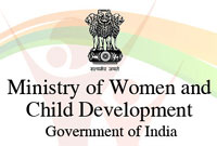 WCD Jobs Recruitment 2020 - Personal Assistant, Hindi Typist & Other Posts