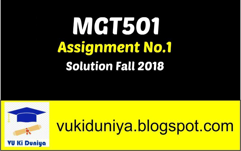 Mgt510 Handouts Pdf