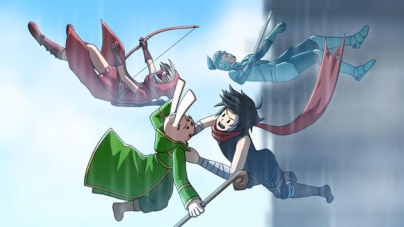 towertale-pc-screenshot-www.ovagames.com-4