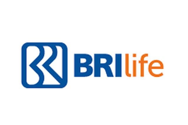 Penyelidik BRI Life Indonesia melaporkan kebocoran data pengguna.