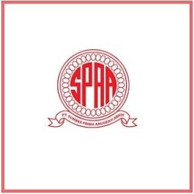 Lowongan Kerja Medan April 2021 Tamatan SMA/SMK Sederajat Di PT Sumber Prima Anugrah Abadi (SPAA)