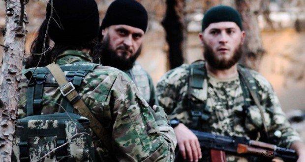 Το Ισλαμικό Κράτος «πνέει τα λοίσθια» στην Ράκα, την πρωτεύουσά του στη Συρία