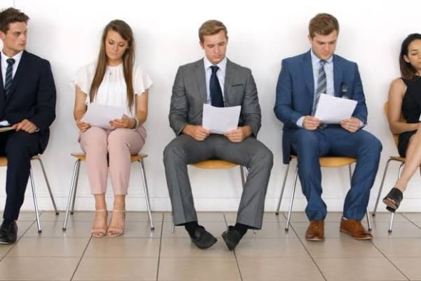 How to win Job Interviews