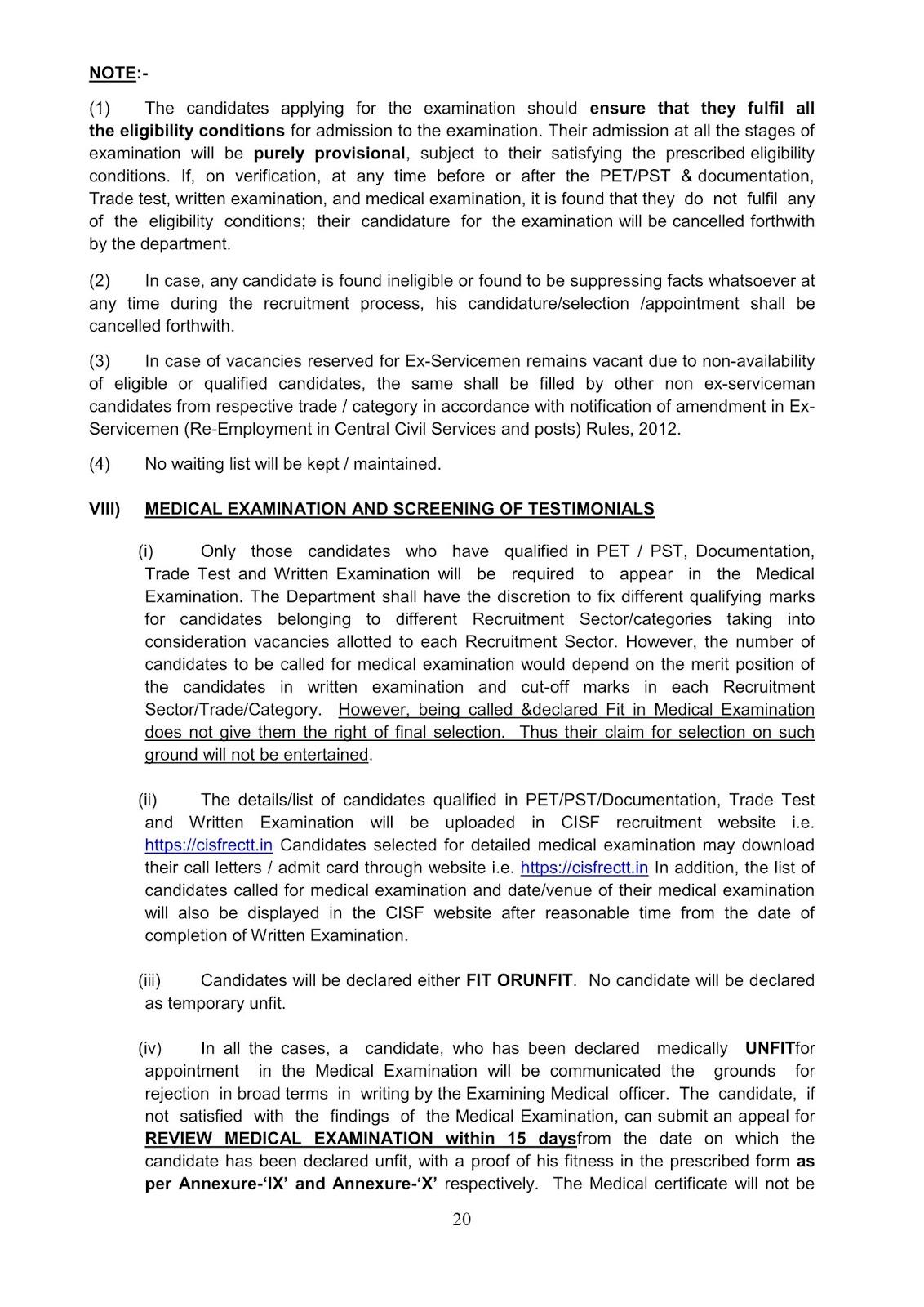Notification-CISF-Constable-Tradesmen-Posts_20