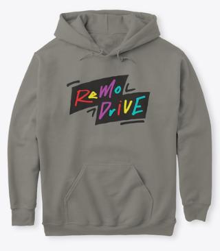 remo drive merch discount code,  remo drive merch t shirt,  remo drive merch hoodie,