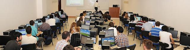 جامعة اكدينيز  Akdeniz Üniversitesi التركية