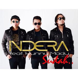 Luka - Sudah (feat. Hunny Madu) MP3
