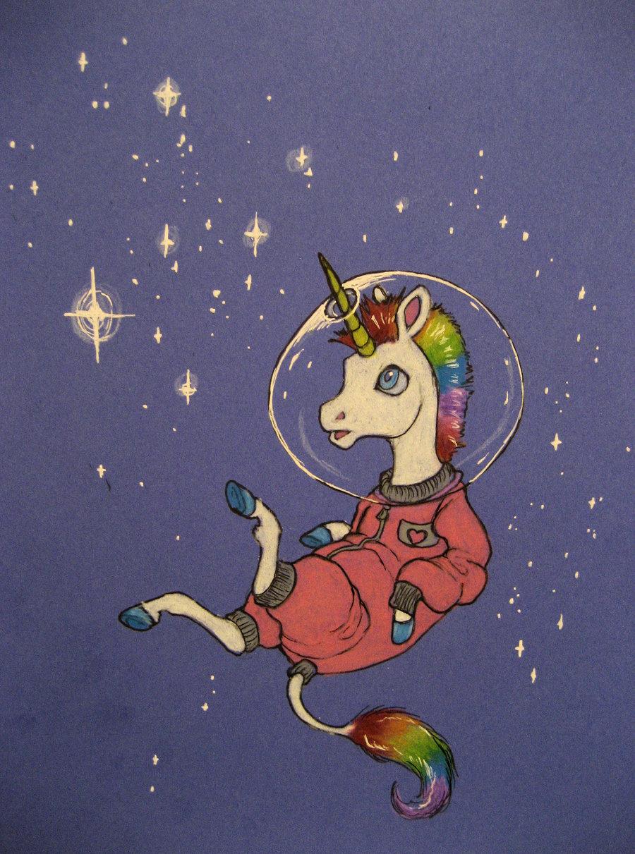 Cute Llamacorn Wallpaper Stellar Four F Yeah Unicorns