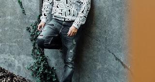 Die Columbia Urban Outdoor-Kollektion für Männer | Herbst / Winter 2020 im Closer Look