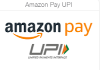 jio amazon pay offer