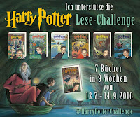 http://ruby-celtic-testet.blogspot.de/2016/07/lese-challenge-harry-potter.html