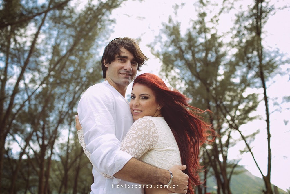esession-romantica-noivos-2