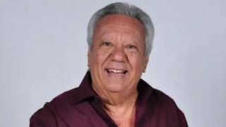 Jornalista esportivo, Juarez Soares morre aos 78 anos