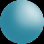 model atom Dalton