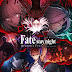 Fate/stay night Movie: Heaven's Feel – III. Spring Song BD Batch Subtitle Indonesia [x265]