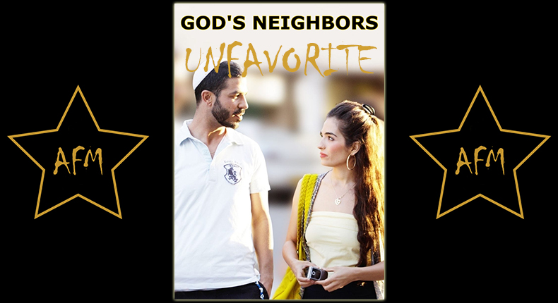 gods-neighbors-gods-neighbours-ha-mashgihim-hamashgihim-les-voisins-de-dieu