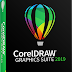 CorelDRAW Graphics Suite 2019 Free Download for Mac