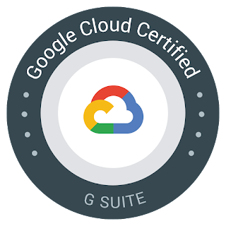 best course for G Suite Certification