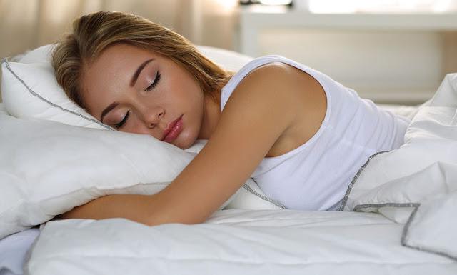 Τι είδους όνειρα βλέπουν συχνότερα οι άντρες και οι γυναίκες;