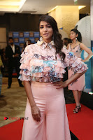 Actress Lakshmi Manchu Pos in Stylish Dress at SIIMA Short Film Awards 2017 .COM 0072.JPG